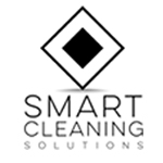 Smart Cleaning Soulution