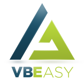 VB Easy | Web Apps and  Mobile Apps Development | Digital Marketing Agency