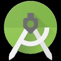 Android Studio vbeasy1