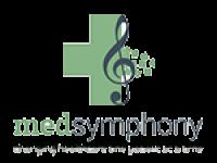 Medsymphony