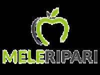 Meleripari