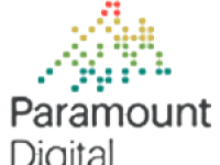 Paramount Digital