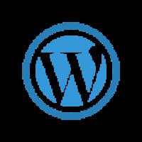 WordPress vbeasy