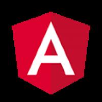 angular vbeasy