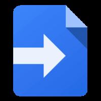 google apps script vbeasy